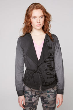 sweatjacket STO-2006-3151 - 1/7