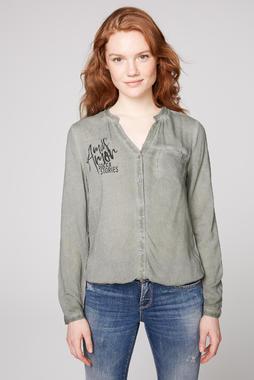 blouse 1/1 STO-2006-5153 - 1/7