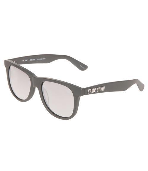 Sluneční brýle CCU-1855-8738 Grey|UNI - 1
