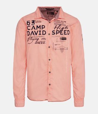 shirt 1/1 CCB-1811-5079 - 1/7