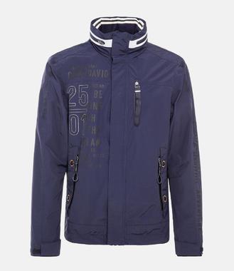jacket CCB-1900-2104 - 1/3