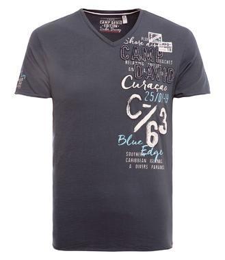 t-shirt 1/2 v- CCB-1904-3368 - 1/4