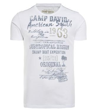 t-shirt 1/2 CCG-1904-3402 - 1/5