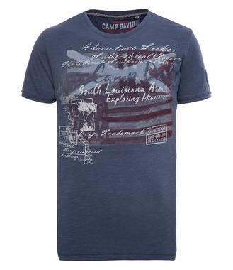 t-shirt 1/2 CCG-1904-3404 - 1/3