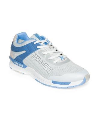 running sneake CCU-1855-8170 - 1/5