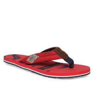 beach slipper CCU-1855-8487 - 1/5
