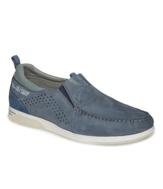 boat shoe slip CCU-1855-8501 - 1/5
