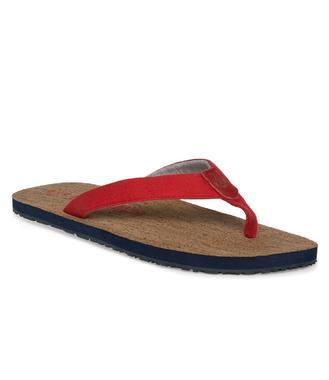 beach slipper  CCU-1855-8502 - 1/4