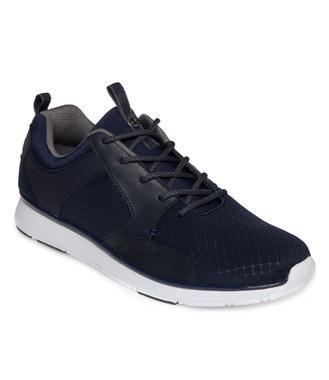 modern sneaker CCU-1855-8503 - 1/5