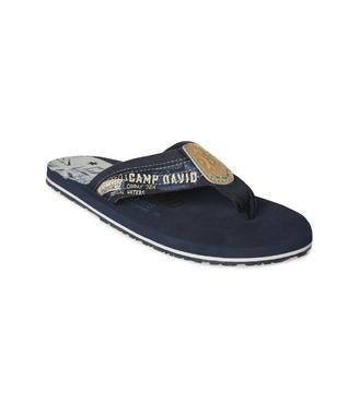 beach slipper CCU-1755-8201 - 1/5