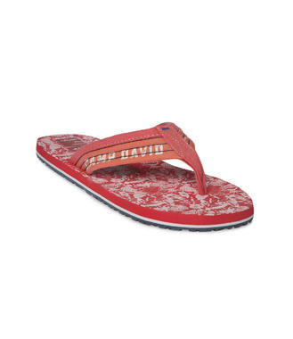 beach slipper CCU-1755-8202 - 1/5