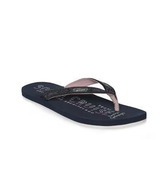 beach slipper SCU-1755-8189 - 1/6