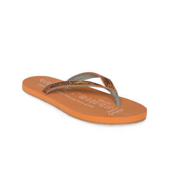 beach slipper SCU-1755-8189 - 1/5