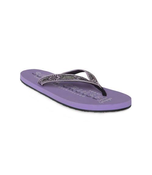 Žabky SCU-1755-8189 soft lilac|36 - 1