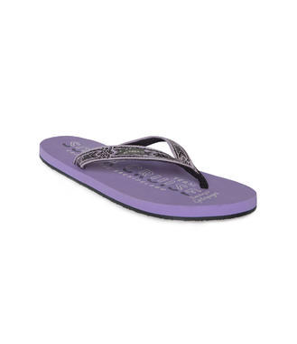 beach slipper SCU-1755-8189 - 1/6