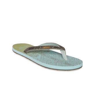 beach slipper SCU-1755-8190 - 1/5