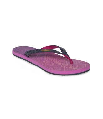 beach slipper SCU-1755-8190 - 1/6