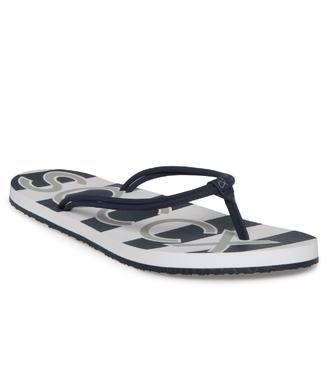 beach slipper  SCU-1855-8510 - 1/5