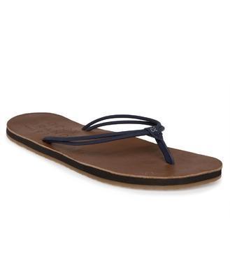 leather beach  SCU-1855-8512 - 1/6