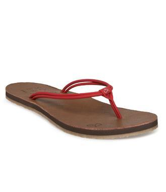 leather beach  SCU-1855-8512 - 1/5