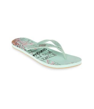 beach slipper  SCU-1900-8630 - 1/5