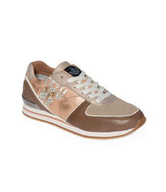 sneaker SCU-5555-8247 - 1/4