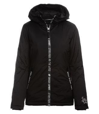 jacket with ho SPI-1900-2167 - 1/5