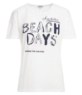t-shirt 1/2 SPI-1903-3516 - 1/3