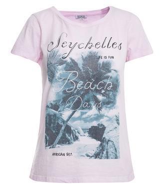 t-shirt 1/2 SPI-1903-3518 - 1/2