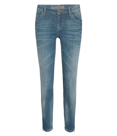 modré džíny|27 - 1