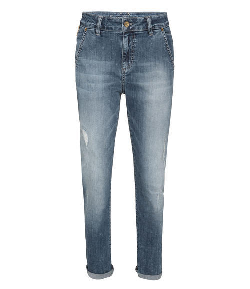 modré džíny|30 - 1