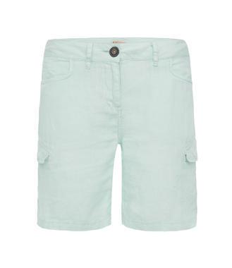 shorts STO-1604-1131 - 1/5