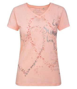 t-shirt 1/2 STO-1904-3584 - 1/4