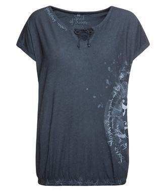 t-shirt 1/2 STO-1904-3587 - 1/5
