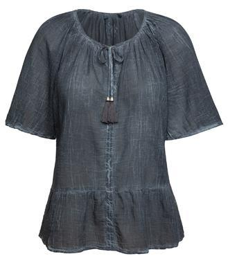 blouse 1/2 STO-1904-5589 - 1/2