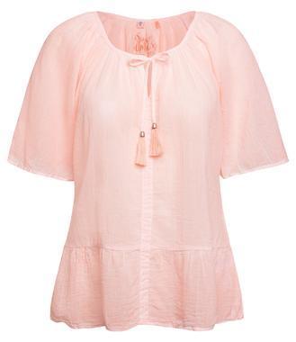 blouse 1/2 STO-1904-5589 - 1/3