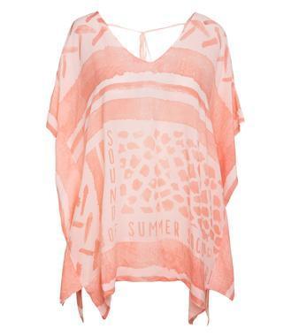 blouse 1/2 STO-1904-5591 - 1/6