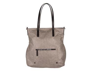 Shopper 50665 7290 S25 - 1/4
