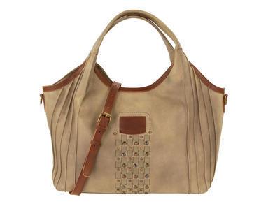 Shopper 50679 4778 S26 - 1/4