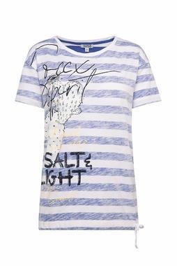 t-shirt 1/2 wi SPI-2006-3123 - 1/7