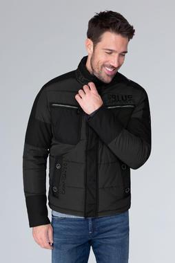 jacket CCB-1955-2041-1 - 1/5