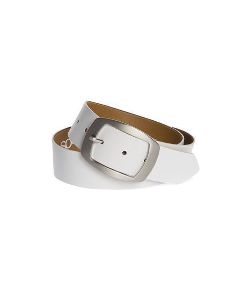 pásek SCU-9999-8432 white|85