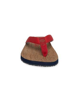 beach slipper  CCU-1855-8502 - 2/5