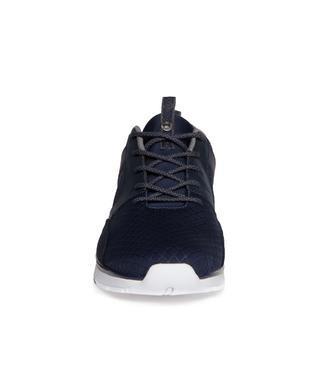 modern sneaker CCU-1855-8503 - 2/5