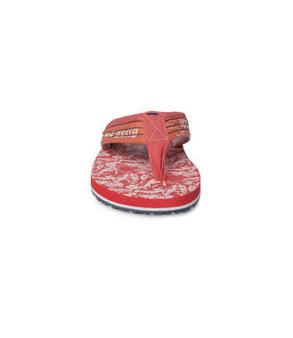 beach slipper CCU-1755-8202 - 2/5