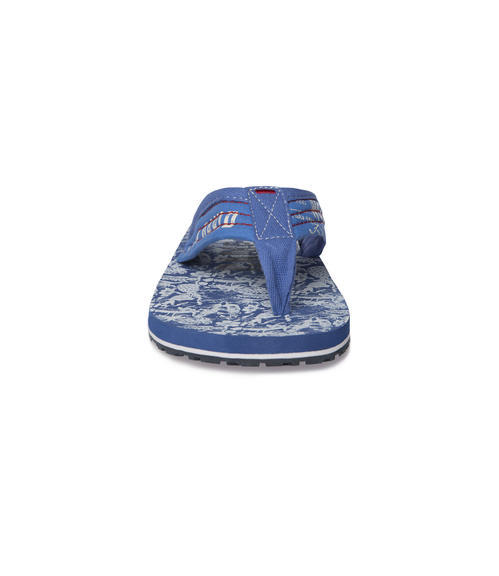 Žabky CCU-1755-8202 blue|44 - 2