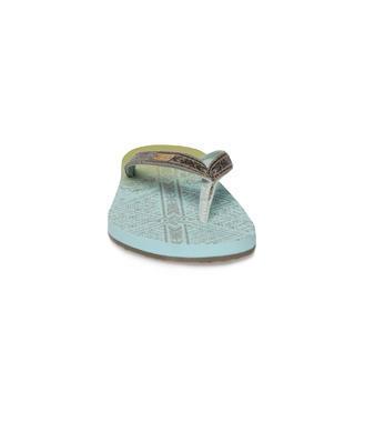 beach slipper SCU-1755-8190 - 2/5
