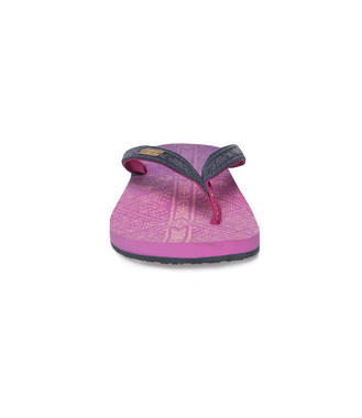 beach slipper SCU-1755-8190 - 2/6