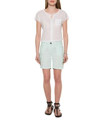 shorts STO-1604-1131 - 2/5