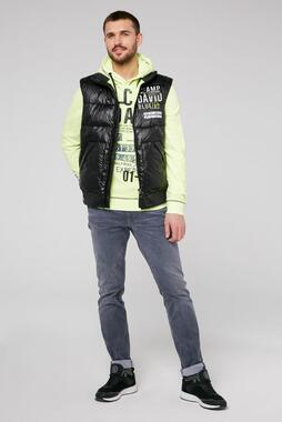 vest CB2108-2208-21 - 2/7